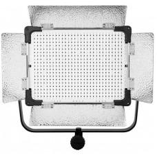 LED свет Yongnuo YN-6000 3200-5600K