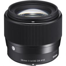 Объектив Tamron 18-400mm f/3.5-6.3 Di II VC HLD для Canon и Nikon