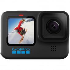 Экшн-камера GoPro HERO10