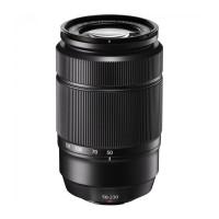 Объектив Fujifilm XC 50-230mm f/4.5-6.7 OIS X-Mount II