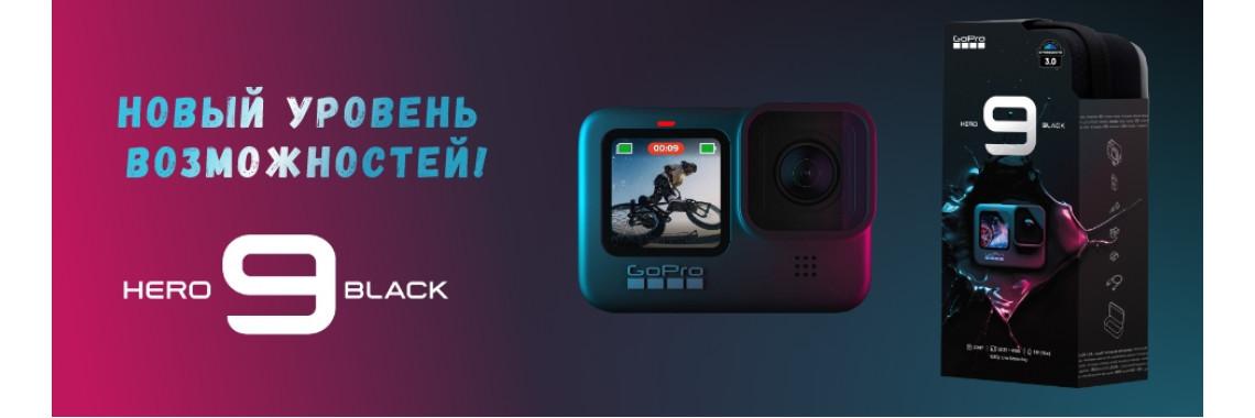 фотоаппараты 27