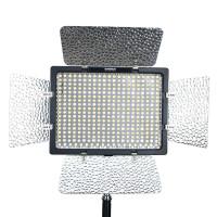 Накамерный свет Yongnuo YN300 IV RGB