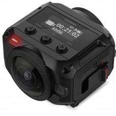 Экшн-камера Garmin VIRB 360 5.7K