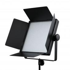 Осветитель светодиодный Godox LED1000D II