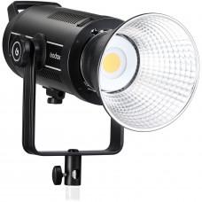 Осветитель светодиодный Godox SL150II