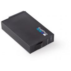 Аккумулятор для камер GoPro FUSION