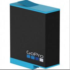 Аккумулятор для камеры GoPro HERO 9