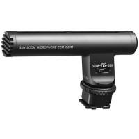 Выносной микрофон Sony ECM-GZ1M
