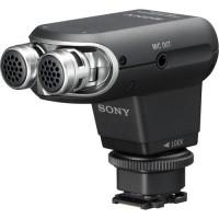 Стереомикрофон  Sony ECM-XYST1M