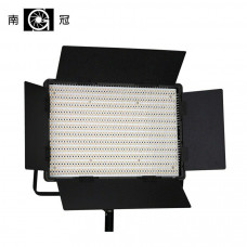 LED свет NanGuang CN-1200CSA