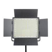 LED свет NanGuang CN-900CSA