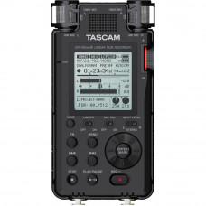 Диктофон Tascam DR-100 MK III