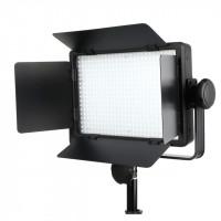 LED свет Godox LED500C