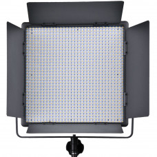 LED свет Godox LED1000С