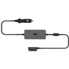 Автомобильное зарядное устройство на Car Charger for Mavic 2 Pro/Zoom