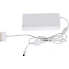 Зарядное устройство для DJI Phantom 4