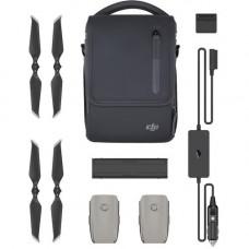 Комбо набор для Mavic 2 Enterprise Fly More Kit