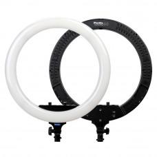 Phottix Nuada Ring 60 LED кольцевой светодиодный осветитель