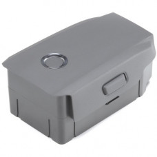 Аккумулятор для DJI Mavic 2 Enterprise