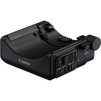 Адаптер Canon Power Zoom Adapter PZ-E1