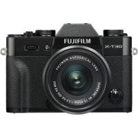 Беззеркальный фотоаппарат Fujifilm X-t30 15-45mm F3.5-5.6