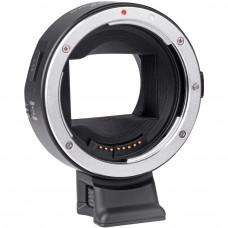 Переходник Viltrox EF-NEX IV для объективов Canon EF/EF-S на байонет Sony E-mount