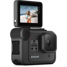 Дисплей GoPro Display Mod для HERO8 Black