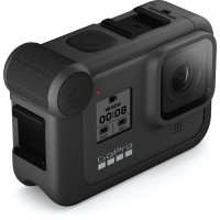 Медиа-модуль GoPro Media Mod для Hero8