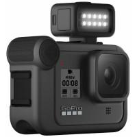 Световой модуль для GoPro HERO8 - Light Mod