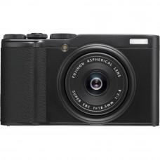 Фотоаппарат компактный Fujifilm XF10