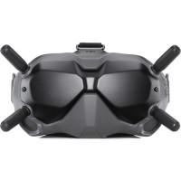 Очки для квадрокоптера DJI FPV Goggles