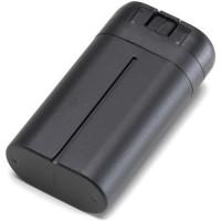 Аккумулятор для DJI Mavic Mini