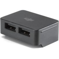 Адаптер Battery - Power Bank для DJI Mavic Air 2