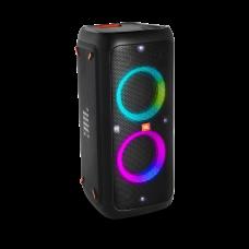 Акустическая система JBL PartyBox 300 ( колонка )