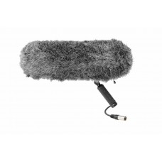 Ветрозащита для микрофонов Boya BY-WS1000