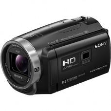 Видеокамера Sony HDR-PJ675