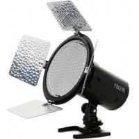 Накамерный свет светодиодный Yongnuo YN-216 5500