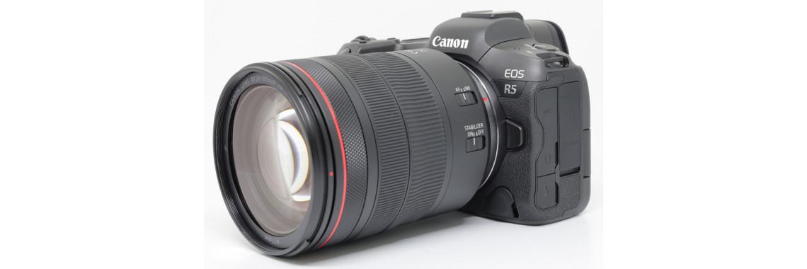 фотоаппараты 23
