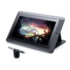 Графический планшет Wacom Cintiq 13HD Pen - DTK1300