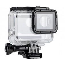 Подводный аквабокс для GoPro