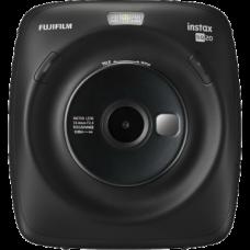 Фотоаппарат моментальной печати Fujifilm INSTAX SQUARE SQ20