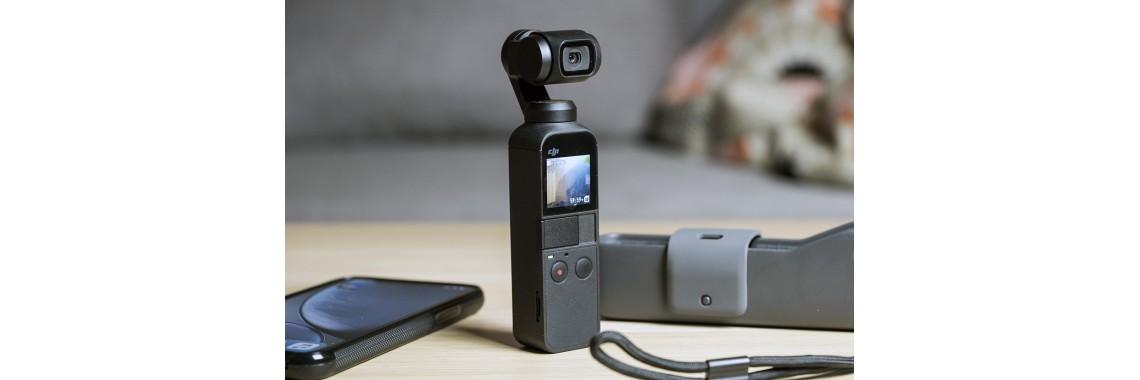 фотоаппараты 21