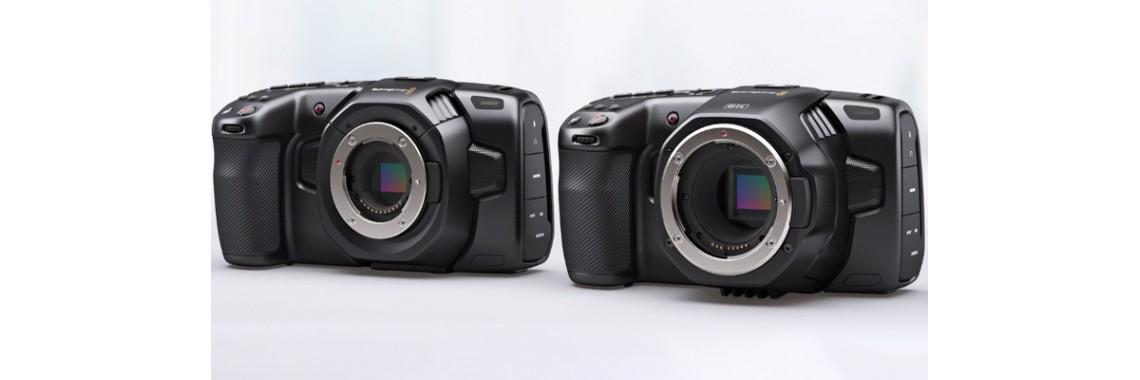 фотоаппараты 19