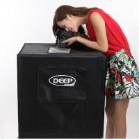 Лайтбокс Deep 80cm LED Studio Lightbox