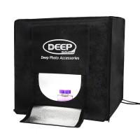 Лайтбокс Deep 60cm LED Studio Lightbox