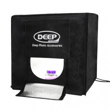 Лайтбокс Deep 60cm LED Studio Lightbox