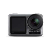 Видеокамера DJI Osmo Action