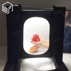 Световой лайтбокс Deep LightBox 40x40cm
