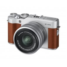 Fujifilm X-A20 Kit XC 15-45mm
