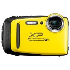 Fujifilm - FinePix XP130